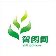绿色 健康 生命