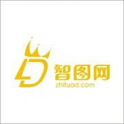 服裝品牌公司標志