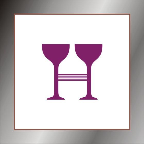 【psd】标志logo设计; 【cdr】酒杯标志_图片编号:201109130350574603