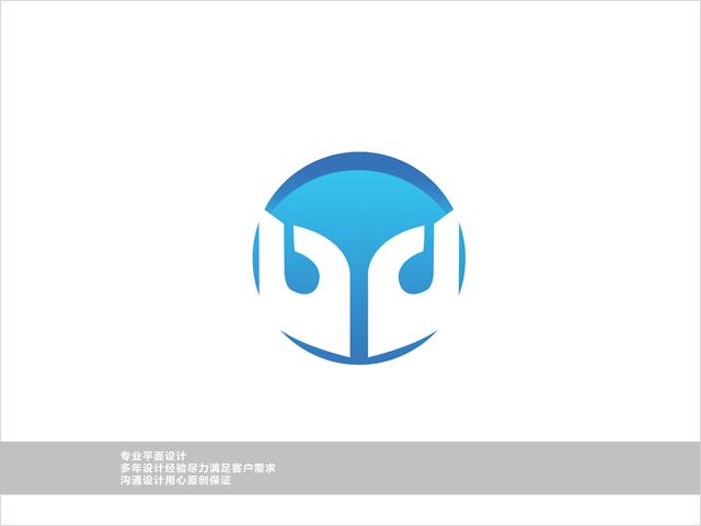 设计 音乐/【psd】音乐行业logo设计