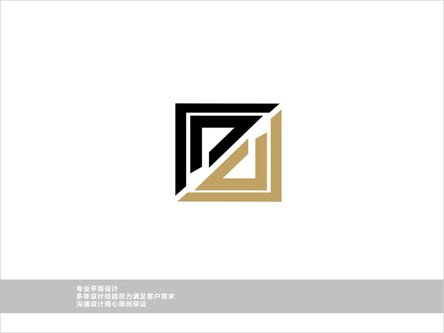 【psd】 logo图标图形设计图片