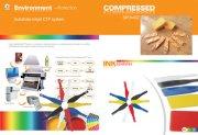 欧美商业生活画册