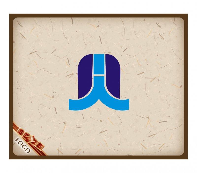 【cdr】原创logo设计下载 贝字logo矢量下载