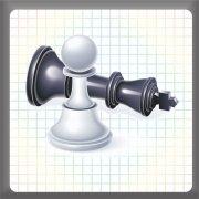 文體矢量圖下載 國際象棋矢量圖下載