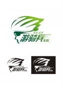 游骑兵车队logo