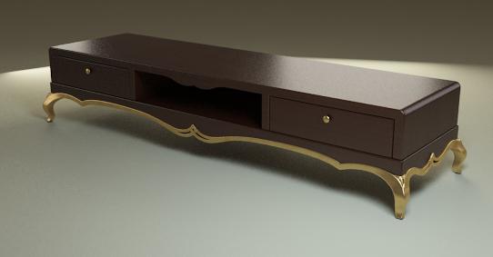建筑家居 家居家具  关键词: 说明:-精品电视柜 上一张图片:   酒店大