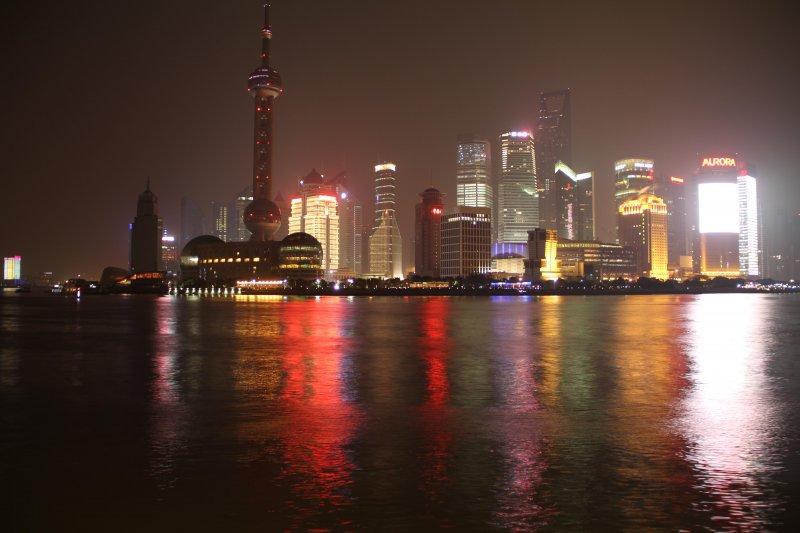 上海夜 设计创意模板 88必发官网手机版户端图库资源
