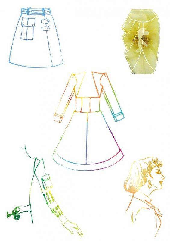 首页 矢量专区 包装设计 服饰包装  关键词: 说明:-时代气息-服装设计