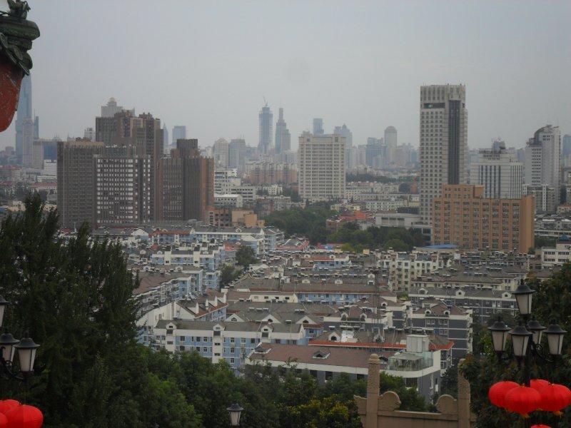 【jpg】南京城市风貌