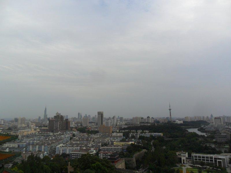 首页 摄影专区 旅游摄影 城市风景  关键词: 说明:-南京城市风光 上一