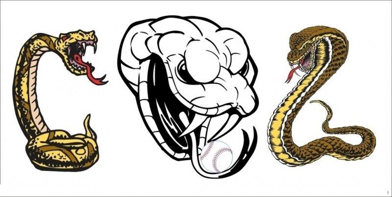 【cdr】蛇年素材_图片编号:201210290454097516_智_.