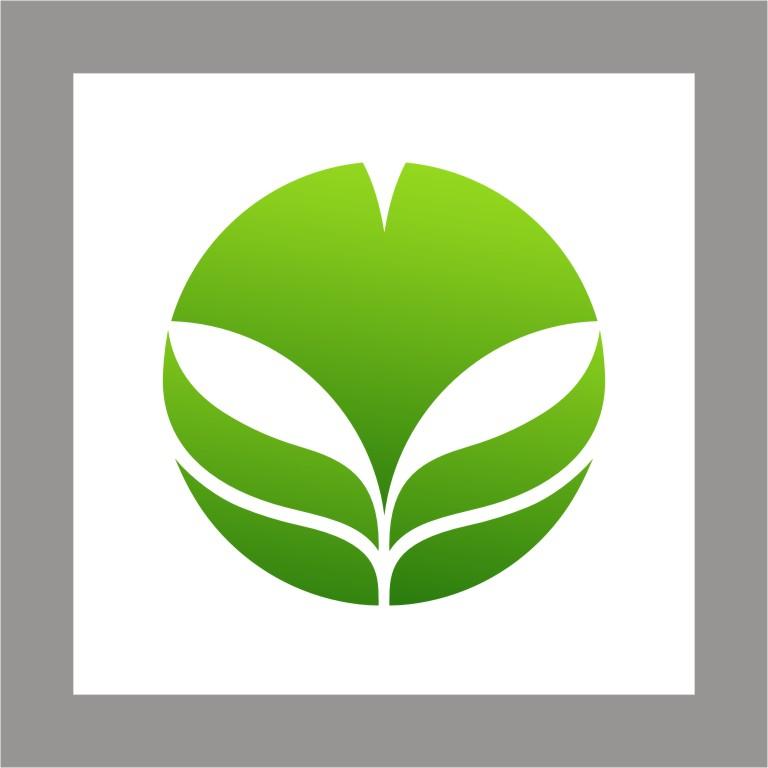 绿化标志 环保标志 银杏标志 cdr矢量标志 上一张图片:   绿化精明眼