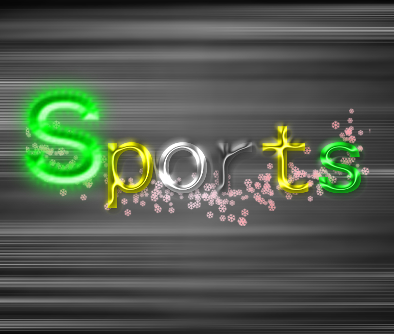 psd】运动 sports 雪花_图片编号:201301270717584810_智图 ...