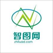 字母N 电能 能量 科技