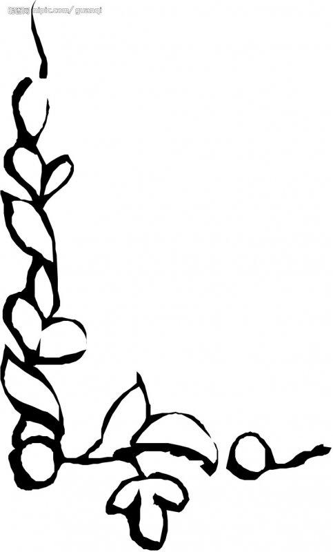简笔画 设计 矢量 矢量图 手绘 素材 线稿 483_800 竖版 竖屏