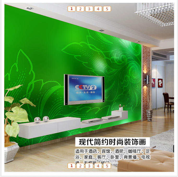 背景墙 壁画 装饰画 欧式 软装 现代 简约 电视背景墙 形象墙 高雅 高