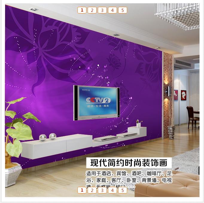 【psd】客厅电视背景墙_图片编号:201310180630225698_智图网_www.zhituad.com