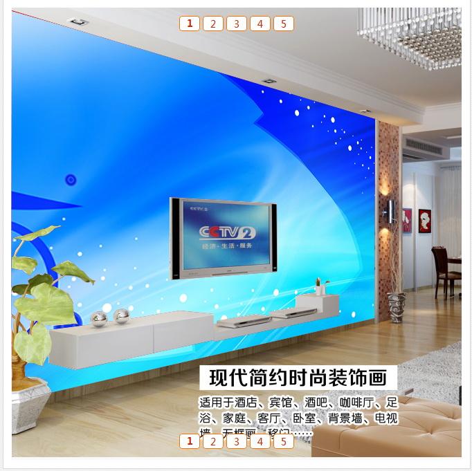 背景墙 壁画 装饰画 欧式 软装 现代 简约 电视背景墙 形象墙 高雅