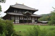 日本 東大寺