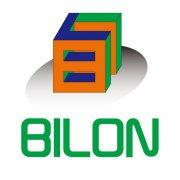 BL百隆贸易BILON