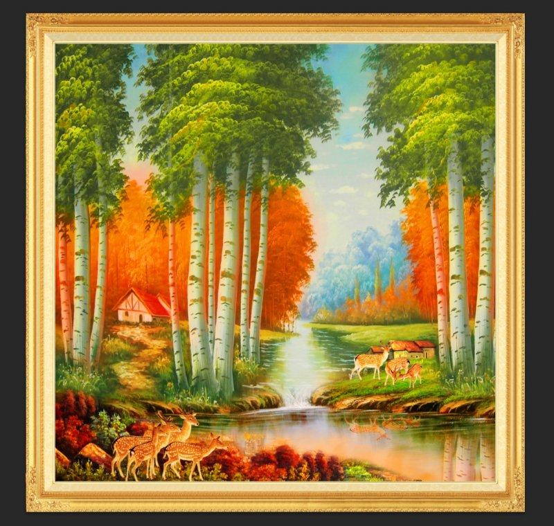 首页 ps分层专区 文化艺术 美术绘画  关键词: 说明:-秋天里的童话