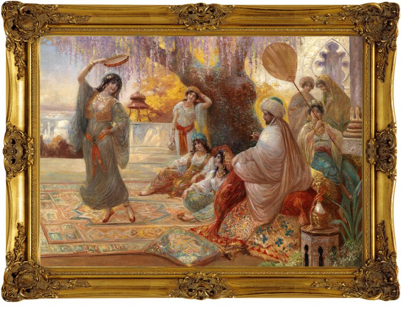 欧式风情 珍藏版宫廷油画 欧洲壁画 人物壁画 欧洲人物 油画 皇室图片