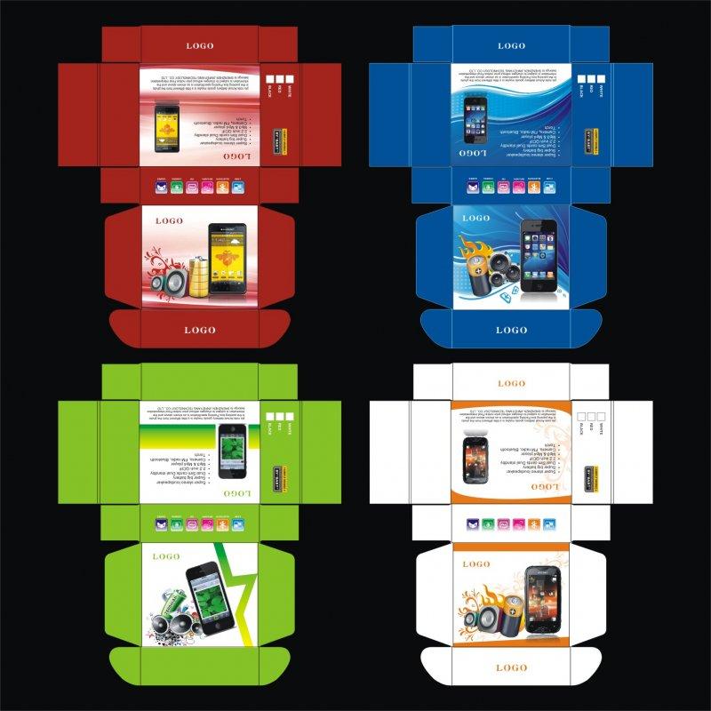 首页 矢量专区 包装设计 其它包装  关键词: 说明:-手机彩盒包装设计