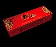 大红袍茶叶高档包装