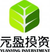 logo 投资 金融