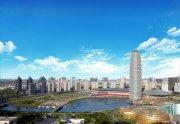 郑东新区 会展中心