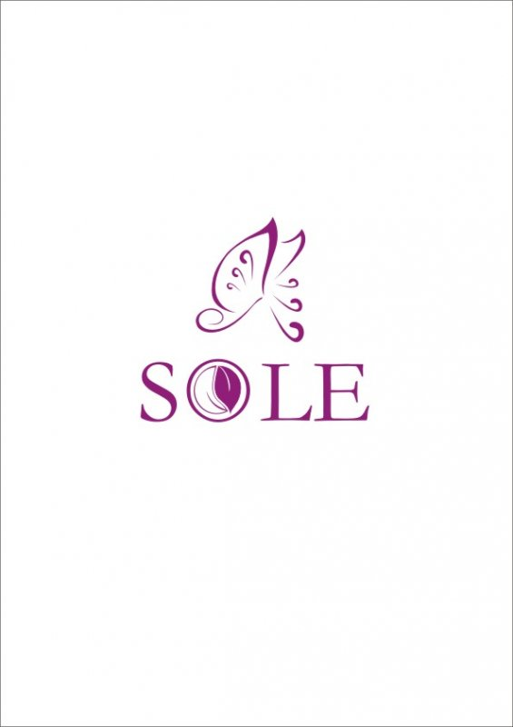 首页 logo专区 动物标志  关键词: 说明:-紫蝴蝶商标 上一张图片