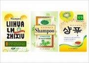 韩国水果卡