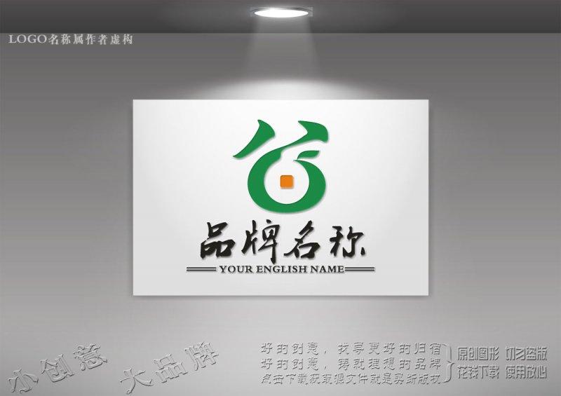 公logo 公共基金log