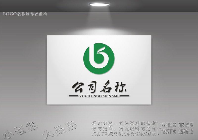 音符logo 凤凰音符标志