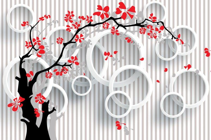 首页 ps分层专区 广告设计 其它模板  关键词: 说明:-3d红花背景墙 上