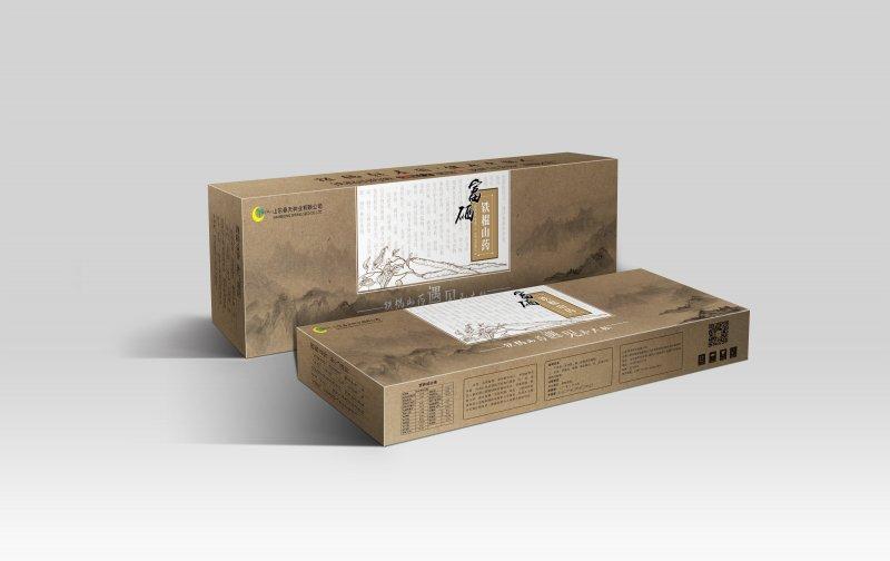 首页 ps分层专区 包装设计 食品包装  关键词: 说明:-铁棍山药包装盒