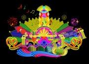 炫酷璀璨-霓虹燈設計