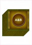 A&B盒子